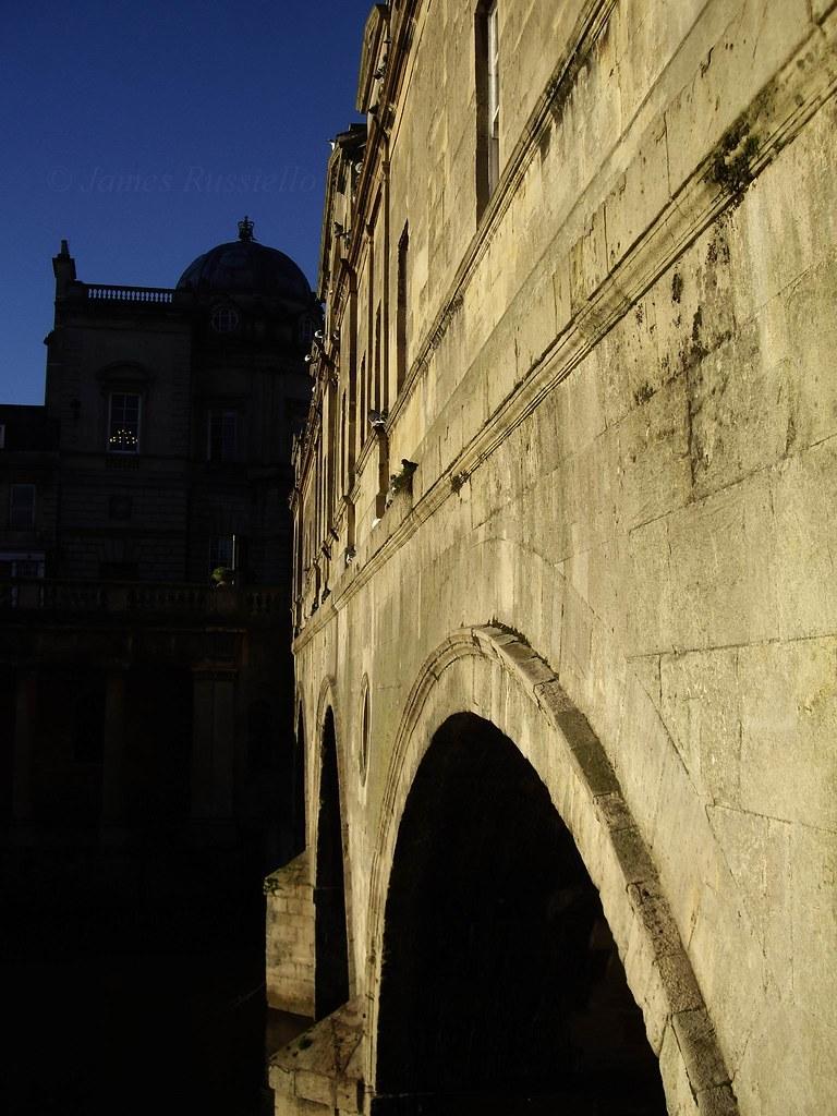 061216.116.Somset.Bath
