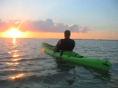 kayaking (60) by emerille, on Flickr
