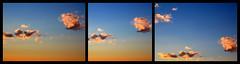 Cloudscape #1