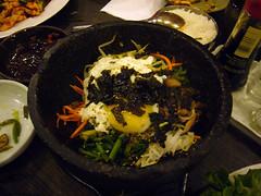 Seoul House 7