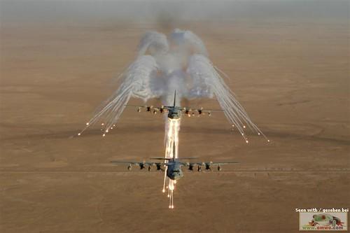 Firing Flying Vehicles 353205868 f007eb6da5