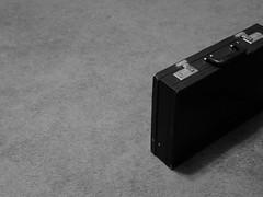 [brief]case