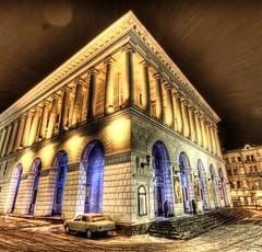 Kiev Opera