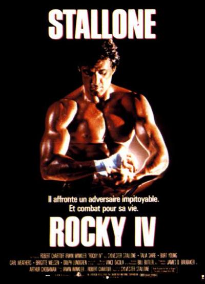 rocky4cartel4