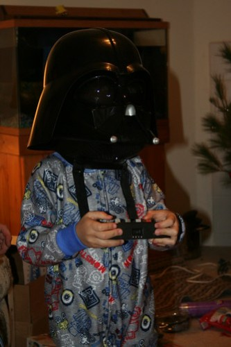 Darth Aidan