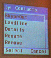IMG_2348 dualmode cordless phone with skype GUI