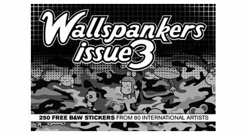 Wallspankers 3