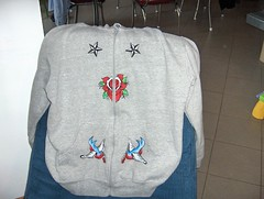 jan2007 013