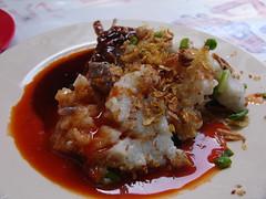 Or Kueh 芋糕