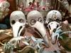 masks I