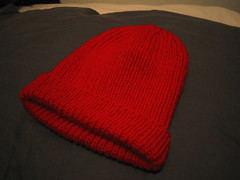 zissou hat