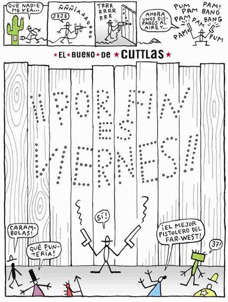 Cutlas PFEV