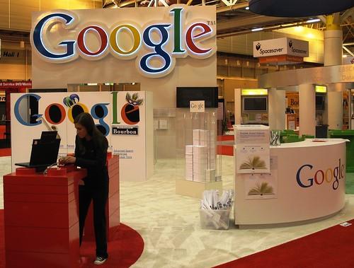 Google IMG_1596