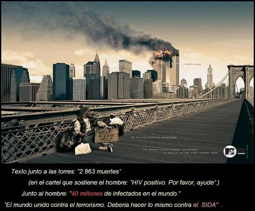 publicidad SIDA 2 por post-xabizuko.