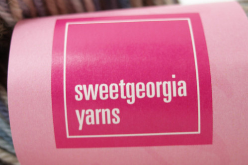 070328.sweetgeorgia.label