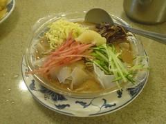 [吃] 宋廚菜館_05.兩張皮
