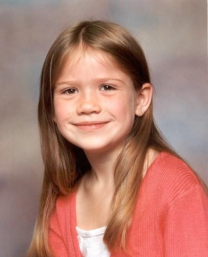 Elizabeth 2006 a