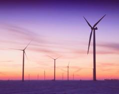 Wind Turbines 03