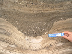 Tower Hill Maar Deposits