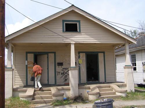 1022 Tupelo Holy Cross Lower 9