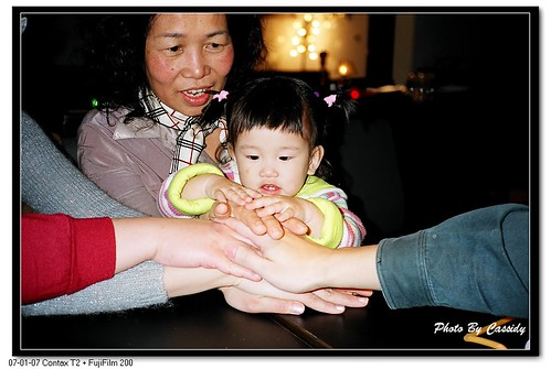 2007_0107_T2_003_31
