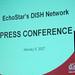 ces echostar press conference (0)