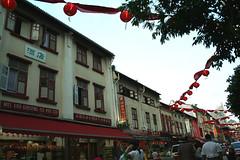 Chinatown_3