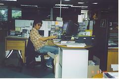 Back in 2002