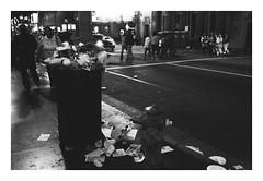 Leica36_21p.jpg