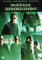 422px-Matrix_Revolutions_Cover