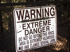 Extreme by Kimli, on Flickr