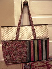 sonnet tote 01