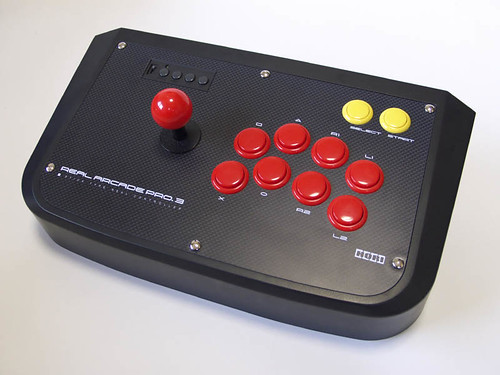 389352743_fa53ac6460 hori real arcade pro 3 review sdtekken com tekken news resource! Hori Gaming at virtualis.co