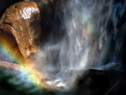 waterfall, water at fall, soaking, soak, Wahre Liebe, wunderschön, himmlisch, Himmel, Herrlichkeit, Gott erleben, Jesus erleben, Natur, Schöpfung, farbenfroh, christlich, auftanken, neue Energie, Heiliger Geist, Lobpreis, Anbetung, Gebet, Regenbogen, rainbow