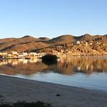 "Playa Concepción <a style=""margin-left:10px; font-size:0.8em;"" href=""http://www.flickr.com/photos/36521966868@N01/361201288/"" target=""_blank"">@flickr</a>"
