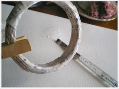 bangle tutorial 10