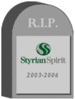 tombstonestyrian