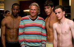 bjorn borg - underwear models - towleroad