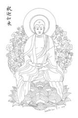 Buddha_3_1