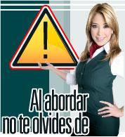 07_03_28 Azteca