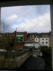 2007_02_12_fenster
