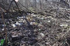 Farm Dump