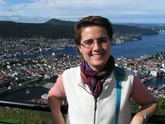 Montse_Bergen