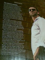 Richard Giles - BRW Australia Online Edition