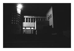 Leica36_26p.jpg