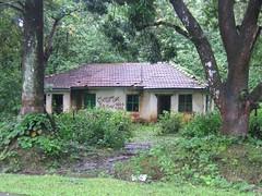 Kollibacchalu Dam -Malenadu Heavy Rain Effects Photography By Chinmaya M.Rao   (136)