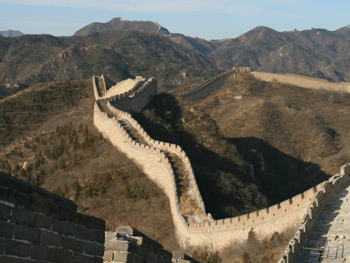 great_wall4