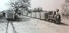 @ 2000 G Pen drawing-landscape01