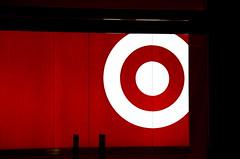 Target HQ