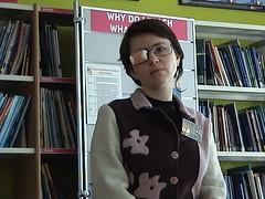 Fox (Tatyana Knyazeva)